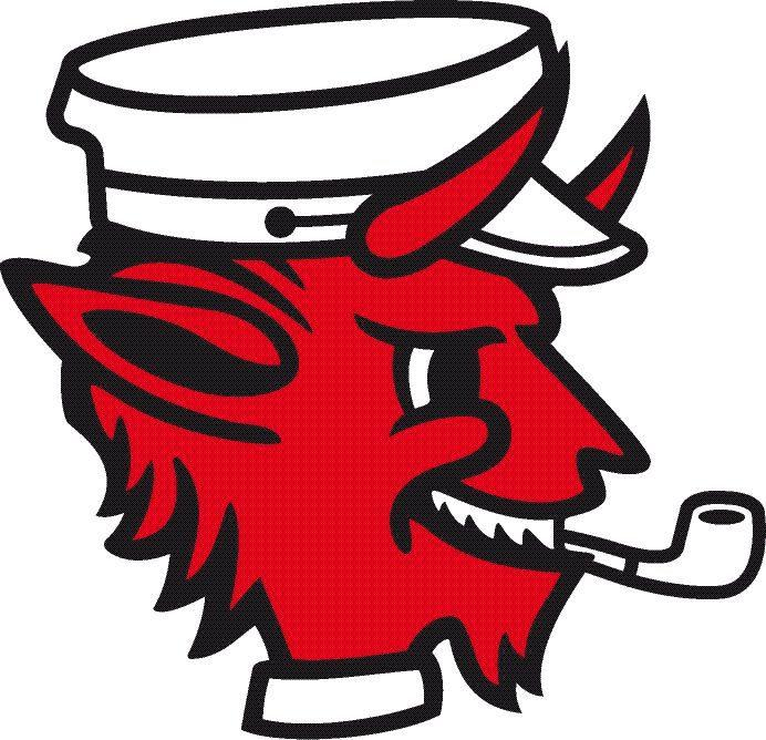 Nordic Devils Fanclub